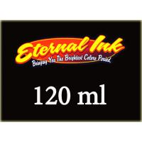Eternal 120 ml
