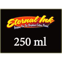 Eternal 250 ml