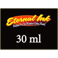 Eternal 30 ml