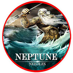 Aghi Neptune